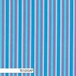 STRIPE-AQUA-PINK-TE1035AP-600x600