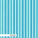 STRIPE-AQUA-TE1035A-600x600