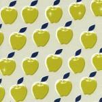 0021-4 Apples Citron