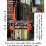 CTC28 The BF Bag