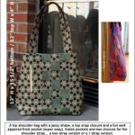 CTC29 Beths Bag