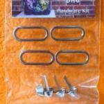 SASSKIT004 BBB Hardware Kit