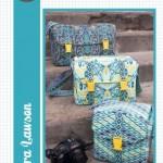 SESW126 Ansel Camera Bag