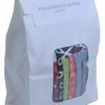 scrapbag_printed fabric