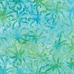 4335-12 Aqua Stars