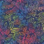 4335-22 Jungle Sky