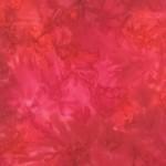 4335-36 Hibiscus
