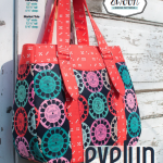 Evelyn Handbag & Market Tote