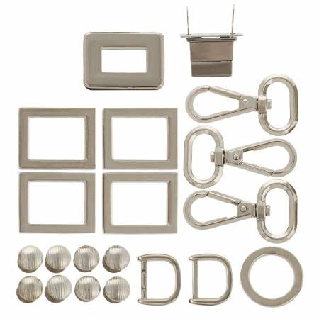 Bag Hardware Kits