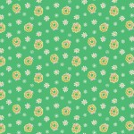 C4782_Green_Joy_My_Wreath_72dp