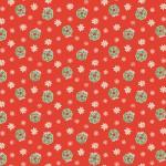 C4782_Red_Joy_My_Wreath_72dp
