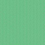 C4783_Green_Joy_My_Dottie_72dp