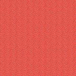 C4783_Red_Joy_My_Dottie_72dp