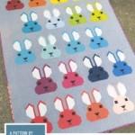EH-021 Bunny