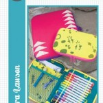 SESW128 Creative Maker Supply Cases