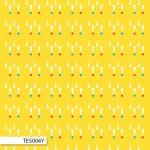 TE5004Y-600x600