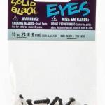 51606 Animal Safety Eyes 6mm