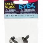 51618 Animal Safety Eye 18mm