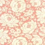 55110-17 Floral Mum Pink