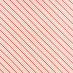 55112-11 Summer Stripe Red