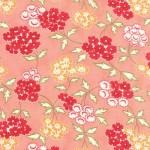 55113-17 Picnic Pink