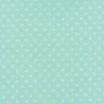 55115-12 Lollies Aqua
