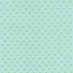 55115-13 Lollies Lt Green