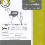 CCF101 Doggie Daypack Kit