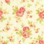 20250-14 Rose Natural