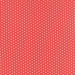 20257-11 Polka Dotties Red