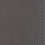 20257-18 Polka Dotties Black