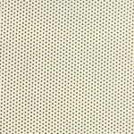 20257-24 Polka Dotties White Black