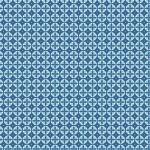 C4764_Blue_ModernCircles_72dpi