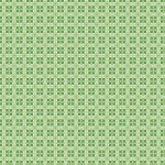 C4764_Green_ModernCircles_72dpi