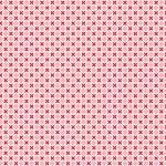 C4766_L4766_Pink_ModernX_72dpi