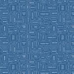 C4767_Blue_ModernTexting_72dpi