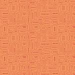 C4767_Orange_ModernTexting_72dpi