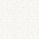 C4767_White_ModernTexting_72dpi