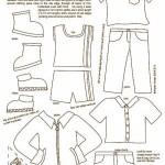 QS40008 Angela Yosten Boys Clothes