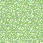 C4850_GREEN_ToyChestBirdieSee-Saw_72dpi