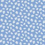 C4853_BLUE_ToyChestBabyShoes_72dpi