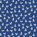 C4855_BLUE_ToyChestLittleLambs_72dpi