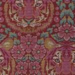 PWTP077-TOUR Tula Pink Eden Crouching Tiger Tourm
