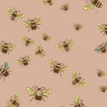 bees6781N15 (2)