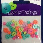 fav findings flowers web