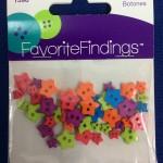 fav findings stars web