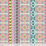 101.120.06.2 lottie sublime tile taupe