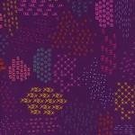 1931-2 pattern guides grape