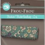 4213-5-biais-au-metre-frou-frou-fleuri-bora-bora_5_600px