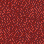 RKaufman_EHartman_Pacific_brick_AZH-15875-114